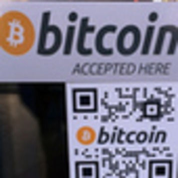 For Sex Industry, Bitcoin Steps In Where Credit Cards Fear To Tread | Sex Work | Scoop.it