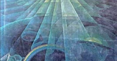 Carl Jung: It is one of the most remarkable examples of such drawings I ever came across.   Carl Jung Depth Psychology   Scoop.it
