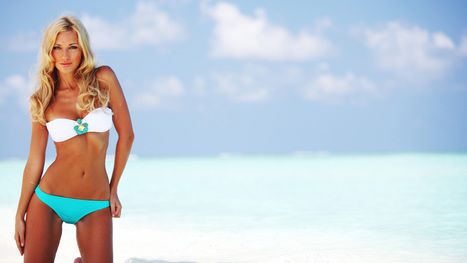 Beautiful You Holidays offers Plastic Surgery Holiday Packages | Beautiful You Holidays | Scoop.it