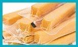 Nuevos tipos de envases de plástico para alimentos | Bromatologia | Scoop.it