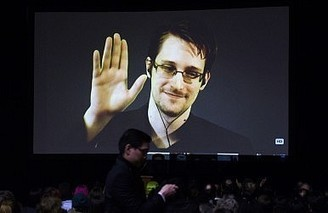 Cybersecurity: We Need a Chinese Snowden | Cybersecurity and Technology | Scoop.it