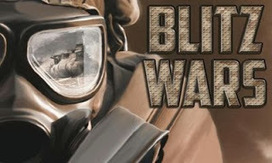 Download BlitzWars For Android Full Version | Android Game Apps | Android Games Apps | Scoop.it