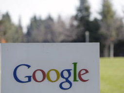 Patent Offers Clues on How Google Controls the News | The Nation | AllAboutSocialMedia | Scoop.it