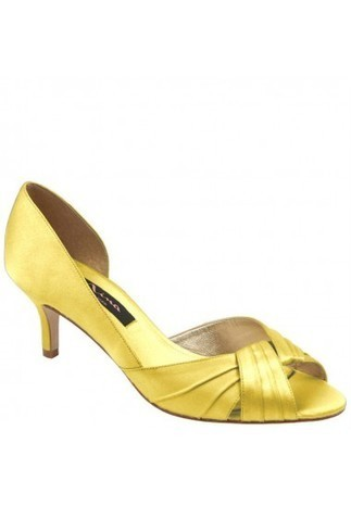 Nina womens culver pumps shoes | Shoe Diamond & Swimwear | Scoop.it