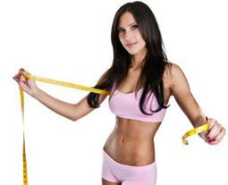 Best Weight Loss Programs for Women By Certified WeightLoss Specialist   Best weight loss programs   Scoop.it