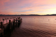 Lake Tahoe in Autumn is a good bet - Rocklin and Roseville Today | North Lake Tahoe | Scoop.it