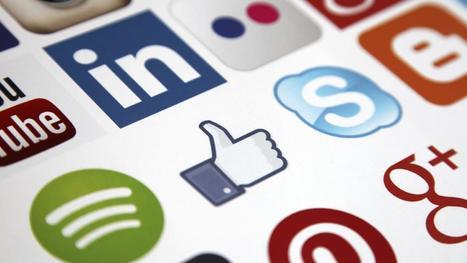 5 steps for better relationship marketing on social media - L.A. Biz | Relationship marketer | Scoop.it
