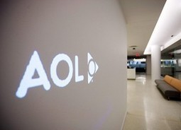 Spoofed Emails Still Arriving After AOL Mail Was Hacked - Mobile Marketing Watch | mobile strategy | Scoop.it