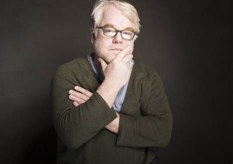 Addiction relapses like Hoffman's aren't rare | Addictions Counselling | Scoop.it