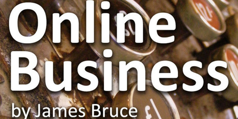 Ever wondered how to start your own online 'store'?  Here's the Guide from MUO. | Building a Web Presence | Scoop.it