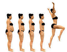 Is It Healthy to Have a Fast Weight Loss?   BreezyHealth   Weight Loss and Health Care   Scoop.it