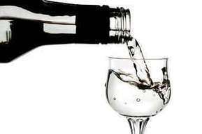 Trade body hits out after absinthe plans rejected | On the Plate | Scoop.it
