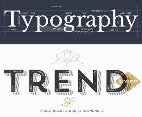 Useful Web Designing Tips 2016 Trends | Articles | Graphic Design Junction | Web Design | Scoop.it