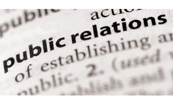 6 Fun Facts People Don't Know About PR | Public Relations | Scoop.it