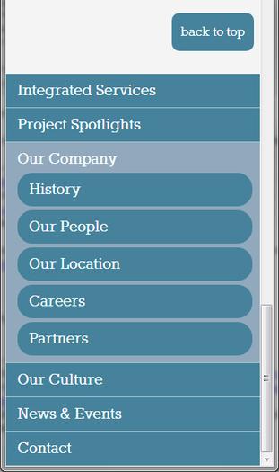 Building A Better Responsive Website   Responsive design & mobile first   Scoop.it