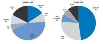 Inquiètudes autour du dernier rapport de la FAO et de l'OCDE sur les perspectives agricoles | Le Monolecte | Scoop.it