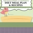 Meal Planning with Gestational Diabetes | Gestational Diabetes Diet Meal Plan | Scoop.it