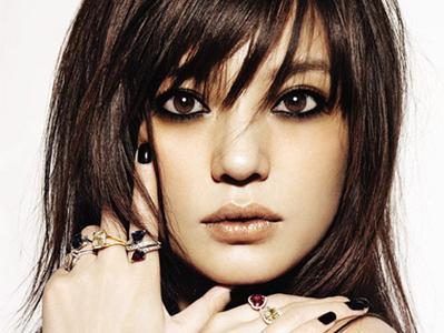 Maquillage Libanais Oriental Facile : Nos Meilleurs 2014 Astuces | Maquillage | Scoop.it