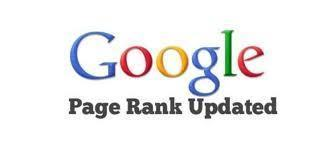 Google PageRank Update | 8 November 2012 | Search Engine Friendly Webdesign Tips For Your Website | Scoop.it