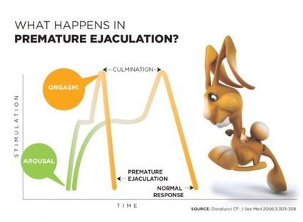 How to stop Premature Ejaculation | Impotence | Scoop.it