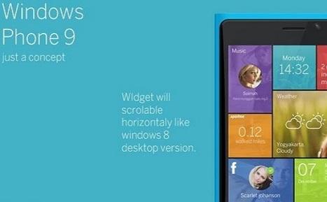 Gadget News | IT news | Scoop.it