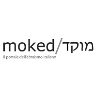 Moked – il portale dell´ebraismo italiano » Blog Archive » …insegnanti | Lingua italiana | Scoop.it
