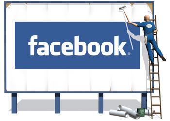 La pubblicità su Facebook NON funziona? | Carlo Mazzocco | Il Web Marketing su misura | Scoop.it