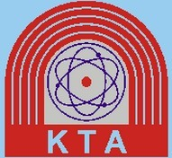 (DE) (EN) Der Kerntechnischer Ausschuss (KTA) | kta-gs.de | 1001 Glossaries, dictionaries, resources | Scoop.it