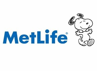 Metlife Relocating to Charlotte NC - Ballantyne Area -   Charlotte NC   Scoop.it