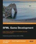 SFML Game Development - Free eBook Share | Playing Piano Well | Scoop.it
