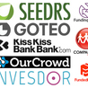 Crowdsourcing & Crowdfunding
