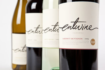 Food Network is launching a new wine label: ENTWINE - Cafemom | Charliban Worldwide | Scoop.it