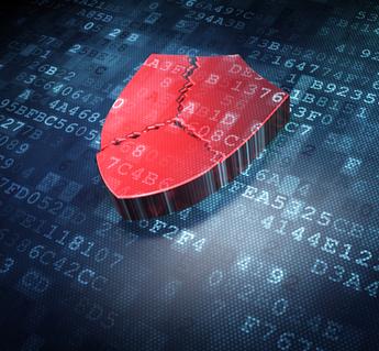 Sécurité IT : une brèche dans l'arsenal de Symantec | veille DQR | Scoop.it