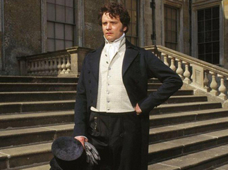 Pride and Prejudice turns 200, Mr Darcy stays forever young | Firstpost | Friendship of a special kind | Scoop.it