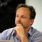 Alexandre Durain, partenaire Dotation : «Entreprendre, c'est l'art de prendre son destin en main» | Startup Weekend Toulouse | Scoop.it
