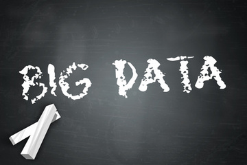 Big data… La formation aussi ? | Transformations numériques | Scoop.it