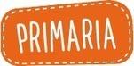 #recurso interactivo online #numeracion #primaria   Aprendizaje Infantil   Scoop.it