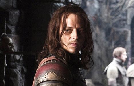 10 Reasons Why Women Rule 'Game of Thrones' - Binge Watched | MOVIES VIDEOS & PICS | Scoop.it