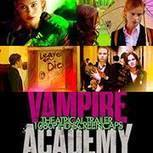 Vampire Academy Full Movie Download Free | download free full movie | Scoop.it
