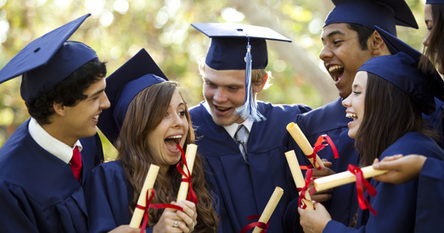 Continuous Assessment Is Important For Students   Order Essay Online   Scoop.it