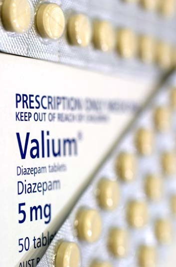 Plague of dodgy prescriptions puts illicit drugs in the shade (Aus) | Alcohol & other drug issues in the media | Scoop.it