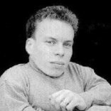 Warwick Davis: 'Games as rewarding as Shakespeare' | Game Development | News by Develop | PC, Console and Mobile Gaming | Scoop.it