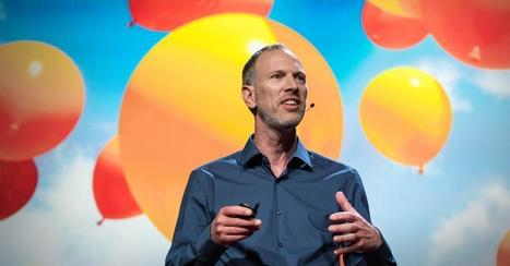 4 ways to build a human company in the age of machines | Success Leadership | Scoop.it