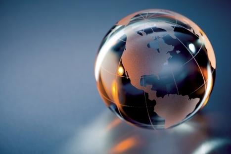 un programme pour vous accompagner à l'export - Chef d'entreprise   L'Exportation   Scoop.it