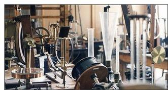 Antes de Sarmiento se enseñaba ciencia en la Universidad — Site | Universidades cordobesas | Scoop.it