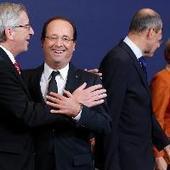Vous ne comprenez rien au budget de l'UE? On vous explique! | Sommet européen des 7 et 8 février 2013 | Scoop.it