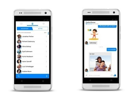 mobi past logiciel espeon gratuit pour android tablet