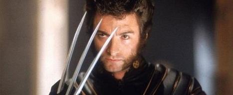 X-Men – Days of Future Past : Hugh Jackman rejoint officiellement le casting ! | Les Toiles Héroïques | Heroes Movies | Scoop.it