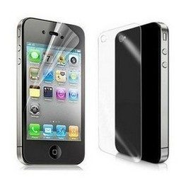 NEW arrival iPhone 4 4S phone accessories phone cover case-8 | Phone Case Covers | Scoop.it