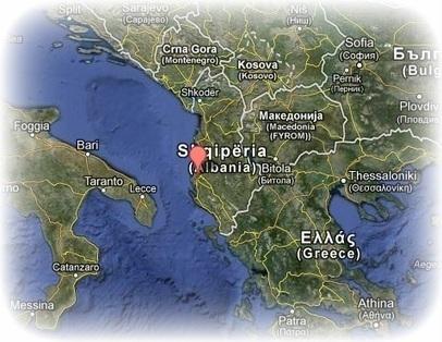 Les fouilles franco-albanaises d'Apollonia d'Illyrie | Préfixes | Albanie | Scoop.it